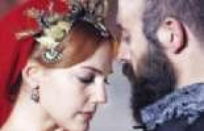 مقاطعة المسلسلات التركية نافذة أمل جديدة للدراما المصرية