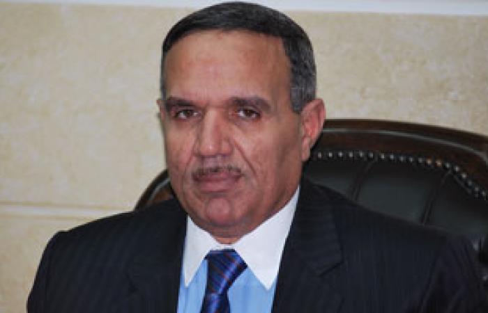 مساعد وزير الداخلية: بدء تشغيل مجمع سجون جمصة خلال 15 يوما