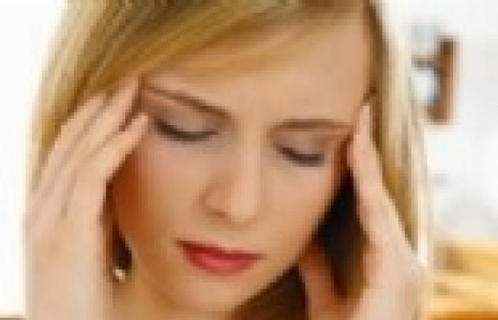 دراسة علمية تؤكد أن دماغ الإنسان مبرمج لاعتبار المقربين جزء منا