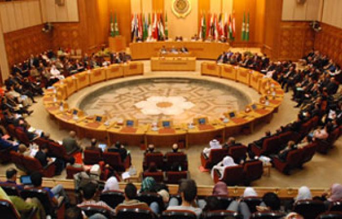 ليبيا تتسلم رئاسة مجلس الجامعة العربية على المستوى الوزارى سبتمبر المقبل
