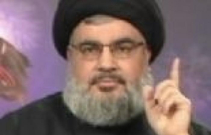 """""""القاعدة"""" في المغرب الإسلامي تتهم """"حزب الله"""" بالوقوف خلف هجومي طرابلس"""