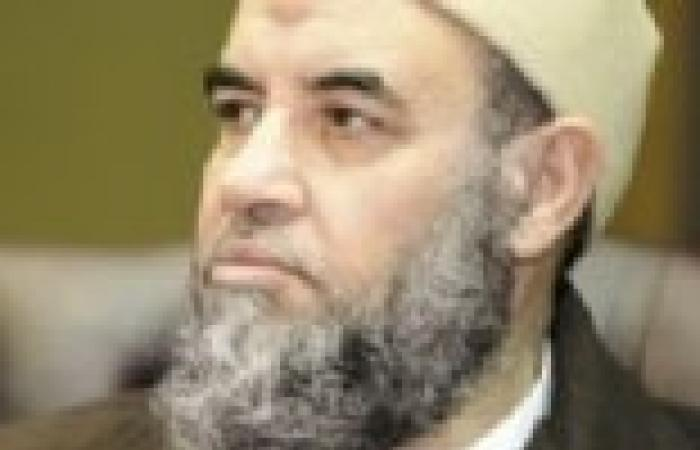 """يونس مخيون يكذب """"رويترز"""" ويطالبها بالاعتذار عن تحريف كلامه بشأن """"الإخوان"""" و""""مرسي"""""""