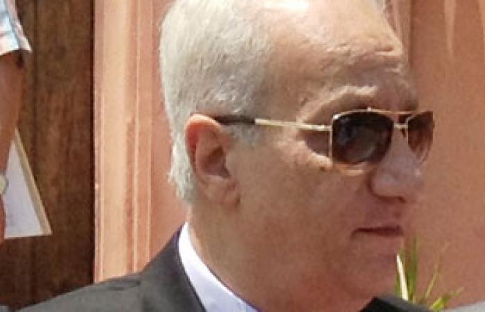 وزير الآثار ينفى محاولة التعدى على منطقة الحاج قنديل الأثرية بمحافظة المنيا