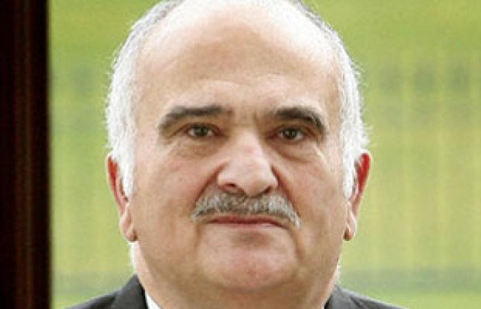 """الأمير الحسن بن طلال يطلق حوارا حول """"الميثاق الاقتصادى العربى"""""""