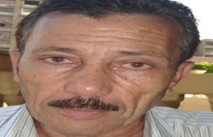 الحزب الناصرى بالشرقية: جماعة الإخوان خرجت من المشهد السياسى
