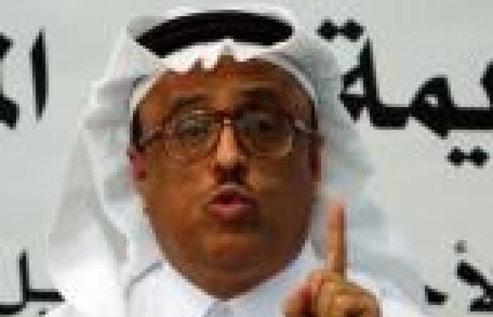 شرطة أبوظبي: عصابة دولية تصور الشباب «عرايا» عبر «سكايب» لابتزازهم ماليًا