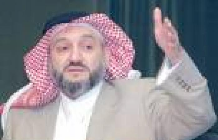 أمير سعودي: إجازة الخروج على مرسي «فتنة عظيمة» تفتح باب الخروج على ولي أمرنا