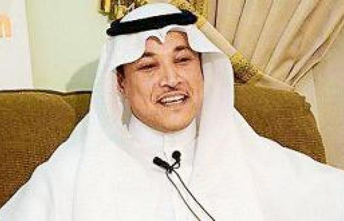 الجامعة العربية المفتوحة غير ربحية وقريبا فرعان في فلسطين والسودان