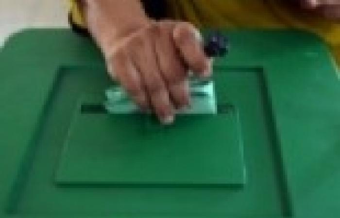 """""""المؤتمر"""": إجراء الانتخابات بالنظام الفردي أفضل للأحزاب المدنية"""