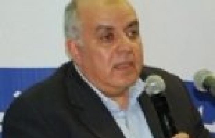 """عمرو دراج: تلقينا اتصالا من """"فيلتمان"""" والأوضاع الحالية حالت دون لقائه"""