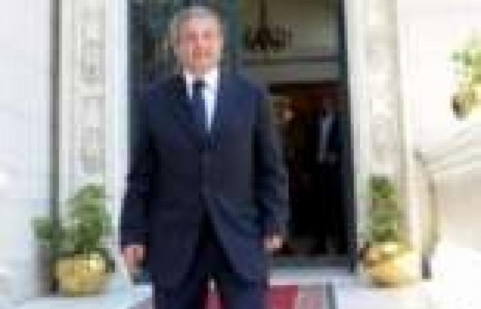 """""""الشباب"""": قوافل للتعليم المدني للنشء والشباب في 12 محافظة 10 سبتمبر"""