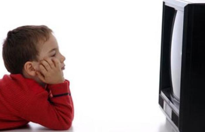 أوضاع الجلوس الخاطئة فى الطفولة تؤثر عليك فى الشيخوخة