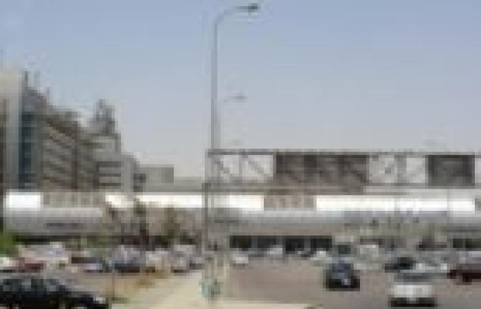 """الحجر الصحي بالمطار: لم نتلق تعليمات لاتخاذ إجراءات ضد فيروس """"كورونا"""""""
