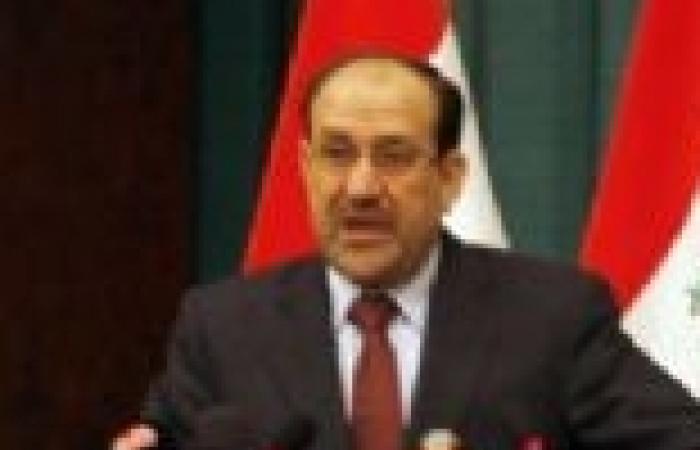 الحكومة العراقية تعيد قوات الصحوة إلى خط المواجهة الأمامي