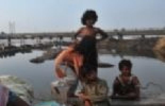 178 قتيلا و1.5 مليون متضرر من الفيضانات في باكستان