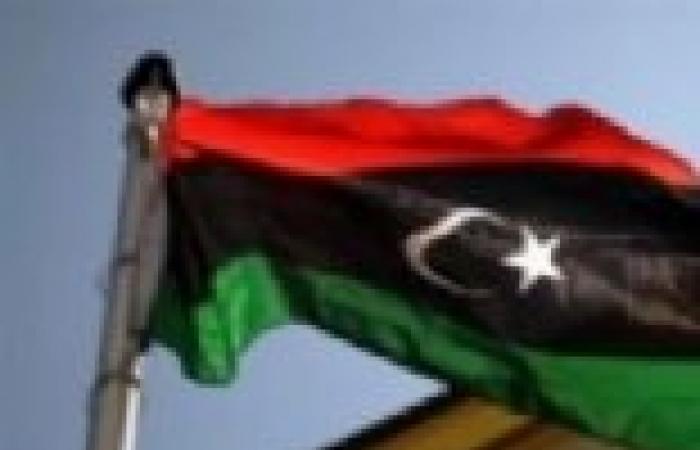"""""""الأعلى للطوارق"""" في ليبيا يؤكد دعمه لـ""""شرعية الدولة"""""""