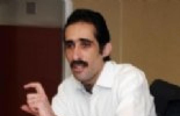 """الجلاد: """"السيسي"""" أذكى من أن يرشح نفسه للرئاسة.. والشعب واع ولن يطالبه بذلك"""
