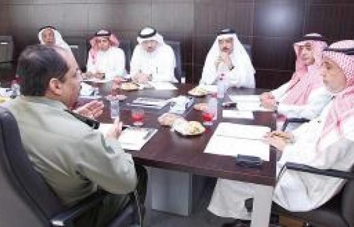 «الهيئة» تقر برنامج سياحة ما بعد العمرة وتستهدف زوار 66 دولة
