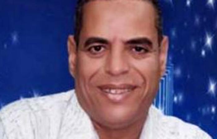 """اتحاد """"عمال مصر الحر"""" يدعو المصريين لنبذ العنف والبدء فى البناء"""