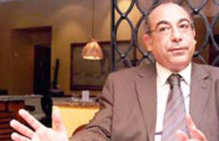 سفير مصر بإثيوبيا: التطورات الداخلية لا تشغلنا عن قضايانا الحيوية