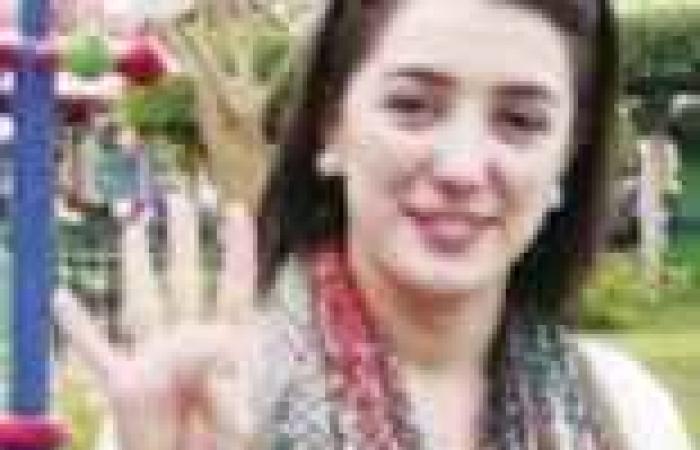 «درة» وكندة علوش: يحيا الجيش.. ويسقط الإخوان