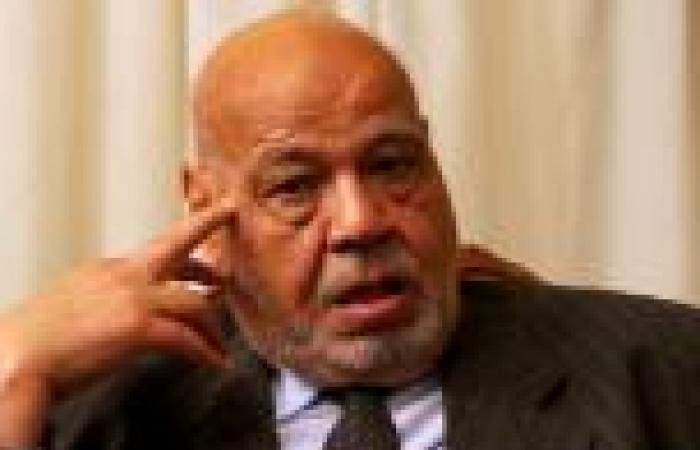 أحمد مكي: الشرطة ورّطت الجيش في فض الاعتصامات.. والتهم الموجهة لمرسي «سياسية»