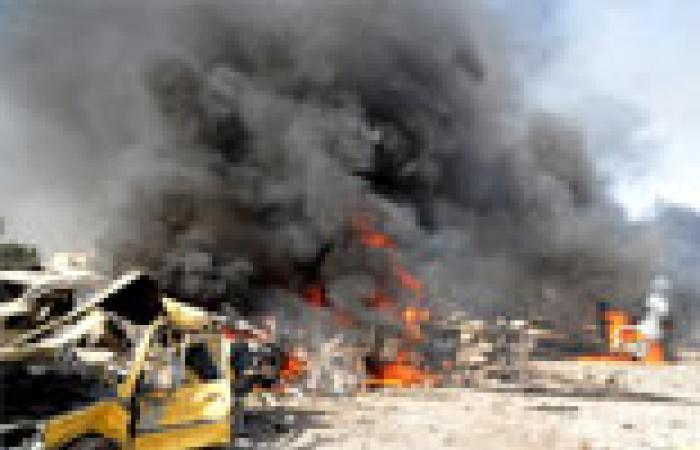 7 سيناريوهات للتدخل العسكرى فى سوريا .. من «الحظر الجوى» إلى «القصف الإسرائيلى»