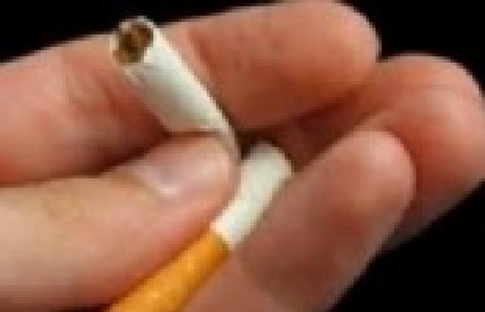 الاتحاد الأوروبي يسعى لحظر بيع سجائر النعناع