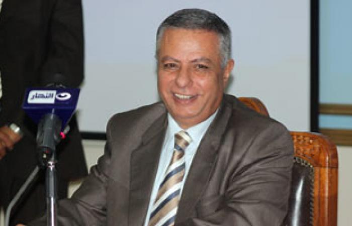 وزير التعليم: أقدر قيمة المعلم لأن والدتى معلمة.. ومصر لن تغرق