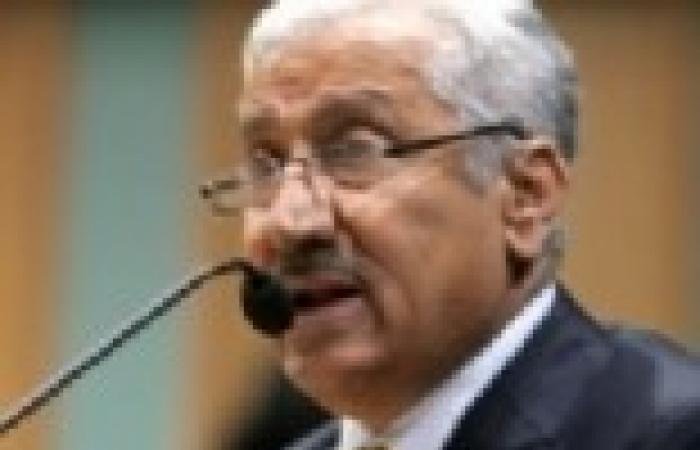 """رئيس الوزراء الأردني: مساندتنا لثورة 30 يونيو لم تكن كيدا في """"الإخوان"""".. ولكن مصر أهم من أي حزب أو جماعة"""
