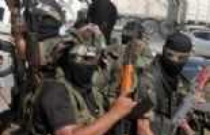 """محللون فلسطينيون: إسقاط حماس في غزة سيقود المنطقة نحو """"الفوضى والتطرف"""""""
