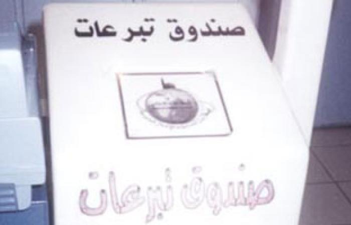 لجنة من الأوقاف لمنع جمع أموال بمساجد السويس والتصدى لنشر التطرف