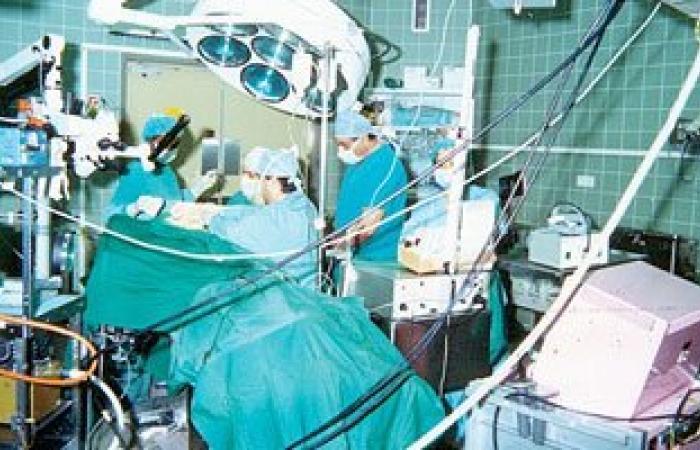 علماء: العدوى بالمستشفيات وراء تزايد الإصابة بمرض تسمم الدم بألمانيا