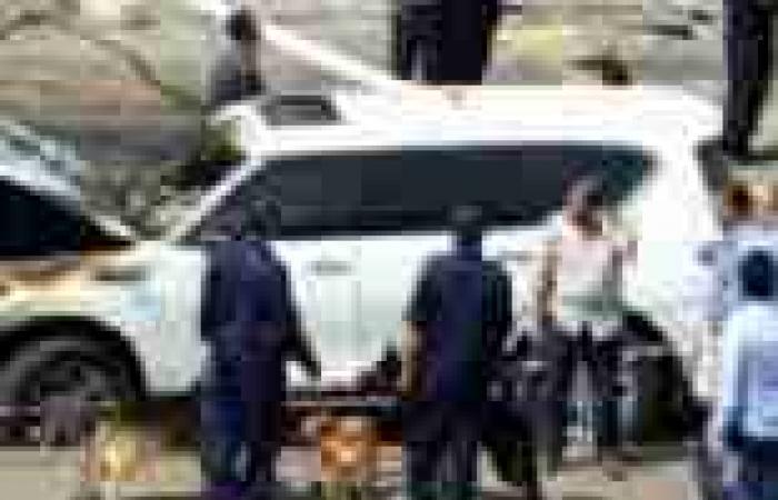 شركات سياحة عالمية بمصر: محاولة اغتيال وزير الداخلية ستؤثر سلبا على نشاطنا