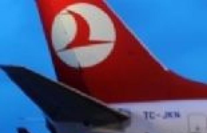 القضاء اللبناني يرجئ التحقيق في خطف الطيارين التركيين إلى 19 سبتمبر