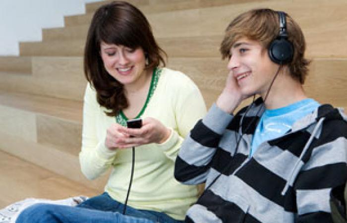 صراخ الآباء الدائم فى وجه المراهقين يعرضهم لاضطرابات سلوكية