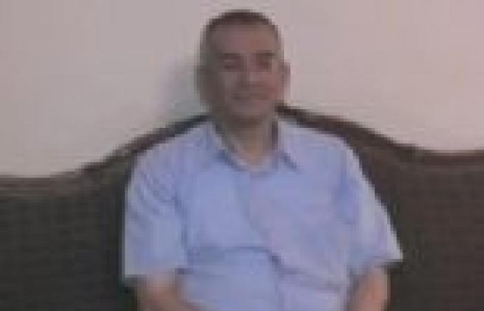 تجديد حبس «البرنس» و135 إخوانياً.. والقبض على 20 متهماً بحرق أقسام بنى سويف