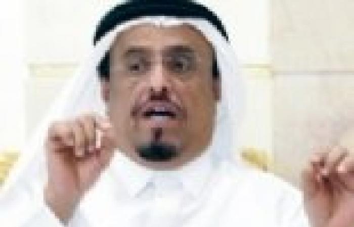 """ضاحي خلفان تعليقاً على حل """"الإخوان"""": بعد اليوم لا يوجد مرشد"""