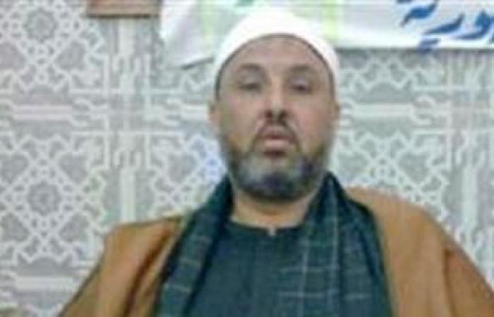 """قوافل دعوية بمساجد الدقهلية تحت شعار """"الانتماء والولاء لله وللوطن"""""""