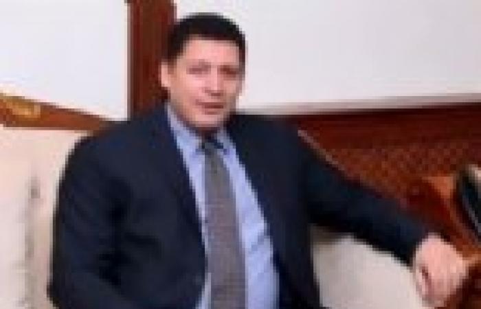 """السفير خالد ثروت: العلاقات الأردنية- المصرية """"ممتازة"""".. والتنسيق دائم بين البلدين"""