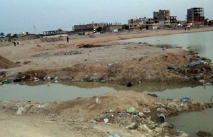 منظمات التعاون الإسلامى تقدم معونات لمتضررى السيول بالسودان