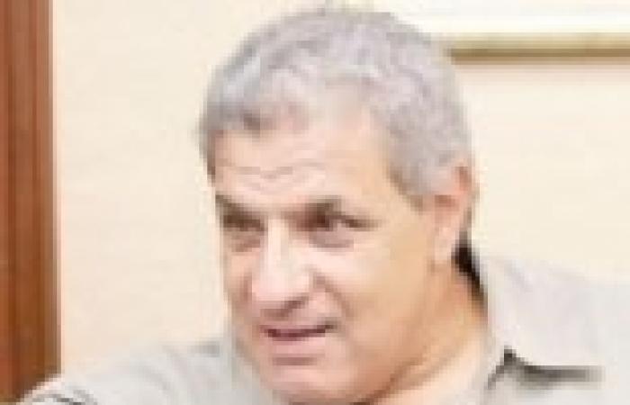 وزير الإسكان: قطع المياه من 8 مساء بدلا من الصباح مراعاة لحاجة المواطنين