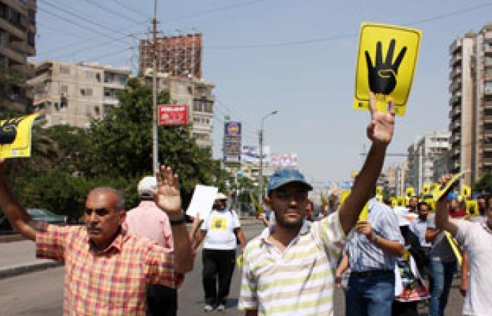 الصين تأمل أن تحقق مصر الاستقرار والتنمية فى أسرع وقت