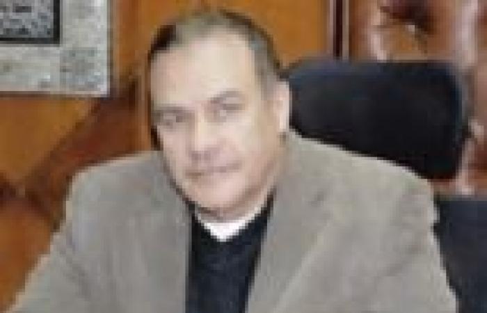 """أمن الجيزة: قنابل """"خاتم المرسلين"""" مضادة للأفراد ومنزوعة الفتيل"""