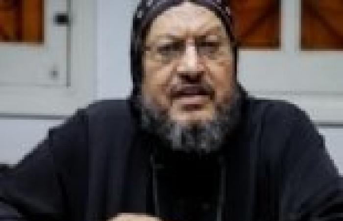 """رابطة """"حماة الإيمان"""" القبطية ترد على الانتقادات الموجهة لها"""