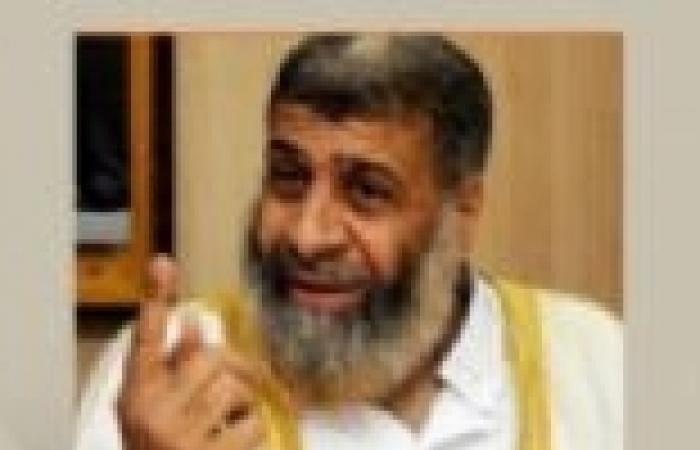 """""""النيل"""": الأمن يداهم أماكن في المنيا يشتبه بتواجد عاصم عبد الماجد بها"""