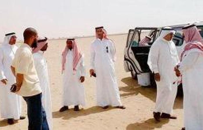 مطار القنفذة.. بين الوعود وحلم التنفيذ