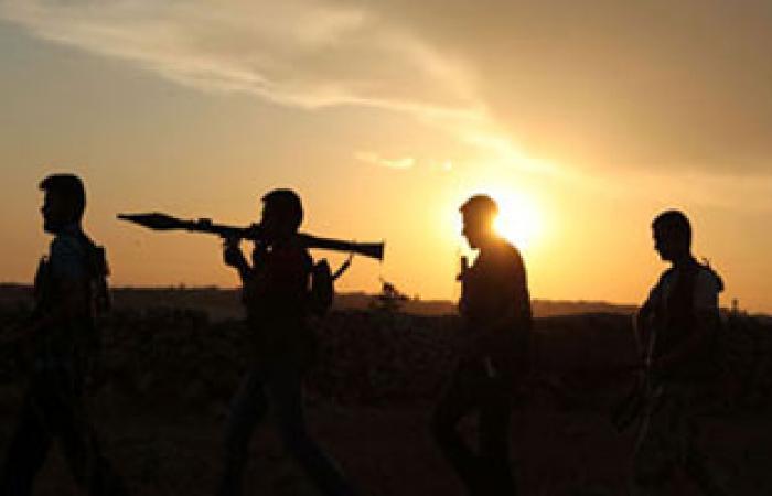 """""""الجارديان"""" تؤكد ضرورة الاعتراف بالنفوذ الروسى فى المشهد السورى"""