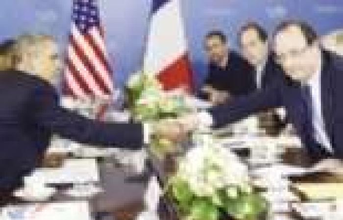 مصادر: «الأسد» وافق على التنحى بشرط الخروج الآمن و«أوباما» رفض