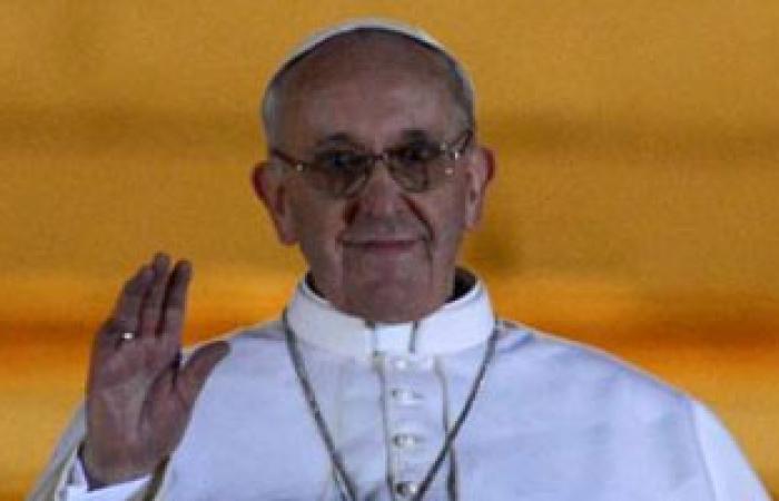 صلوات مسائية فى كنائس لبنان من أجل السلام فى سوريا تجاوبا مع دعوة البابا